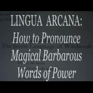 lingua-arcana_posterframe