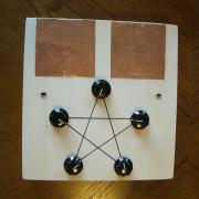 Psionic Box